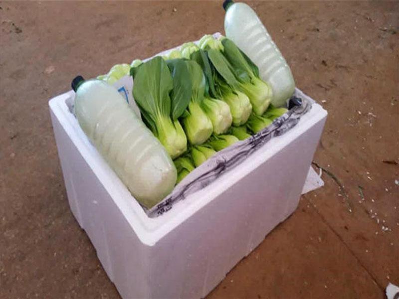 水果蔬菜亚搏体育app官方平台箱厂家